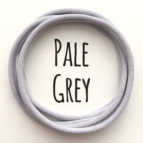 Pale Grey - Dainties®