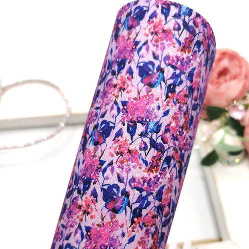 Flower Bomb Lilac