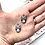 Thumbnail: Colourful Owl Charm