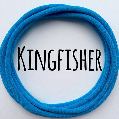 Kingfisher - Dainties®
