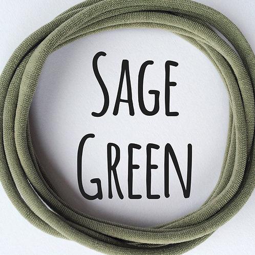 Sage Green - Dainties®