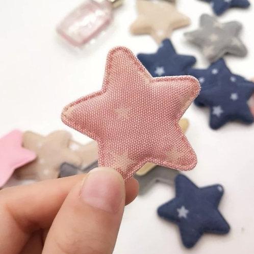 Embellishment - Star Applique