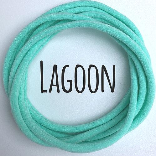 Lagoon - Dainties®
