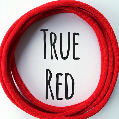 True Red - Dainties®