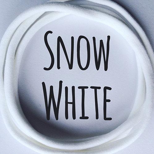 Snow White - Dainties®
