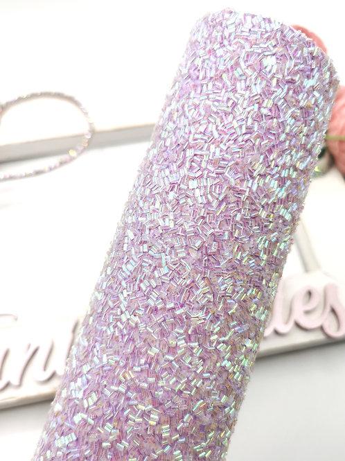 Lilac Sprinkles