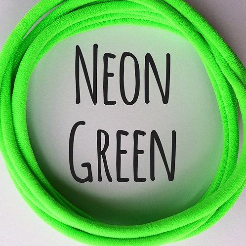 Neon Green - Dainties®