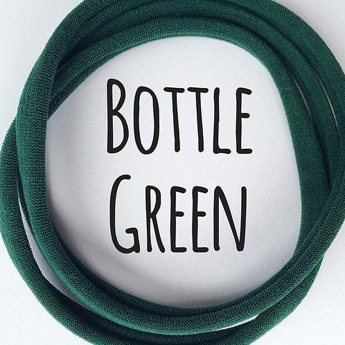 Bottle Green - Dainties®