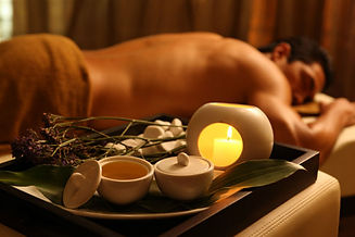 Tantra Massage Vancouver