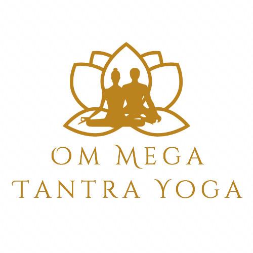 www.ommegatantra.com
