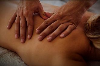 Tantra Tantric Erotic Massage Vancouver