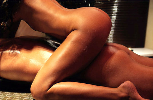 Tantra Massage Vancouver 82_edited.jpg