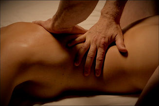 Tantra Tantric Erotic Massage Vancouver