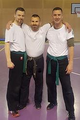 3 coaches.jpg