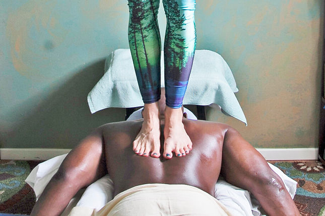 ashiatsu-massage-newsletter.jpg