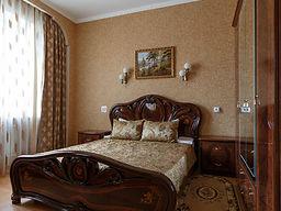 10 спальня.jpg