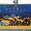 Thumbnail: Honey Coated Buffalo Bully Sticks