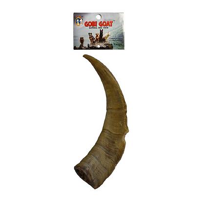 Gobi Goat Horn