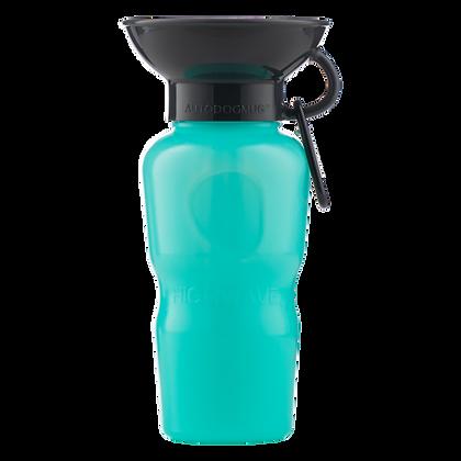 Travel Water Bottle