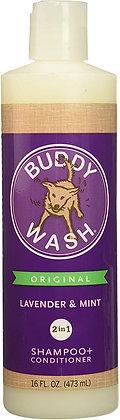 Buddy Wash Lavender