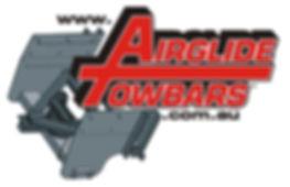 Airglide R Logo.JPG