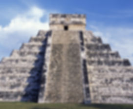 bigstock-Mexico-Yucatan-Chichen-Itza-Ma-