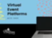 Virtual Event Platforms_report cover.png