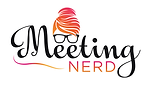 MEETING NERD LOGO FINAL.png