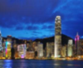bigstock-HONG-KONG--August---View-of-195