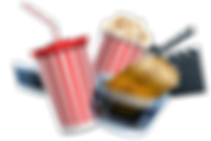 bfc-movie-elements_864x576.png
