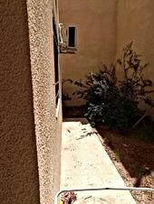 شقه للبيع سوبر ديلوكس المساحة 130متر  في جبل النصر من المالك