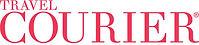TravelCourier_logo_red_digital.jpg
