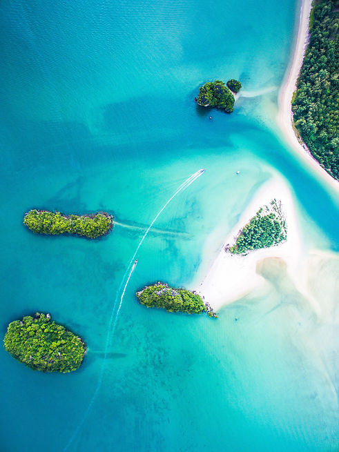 aerial island view 2 (cover photo websit
