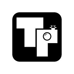 TRADEPHOTOGRAPHY_FINAL_v3-05.png