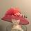 Thumbnail: Sheer Delight - Kentucky Derby Hat