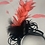 """Thumbnail: Kentucky Derby Fascinator """"First out of the Gate"""""""