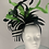 """Thumbnail: Kentucky Derby Fascinator """"Jester of the South"""""""