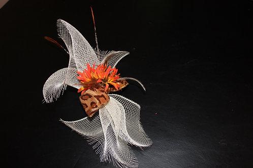 Fleur de Furlong