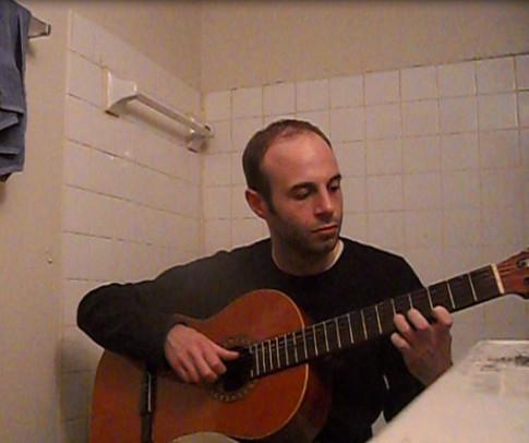 classical guitar 2.jpg