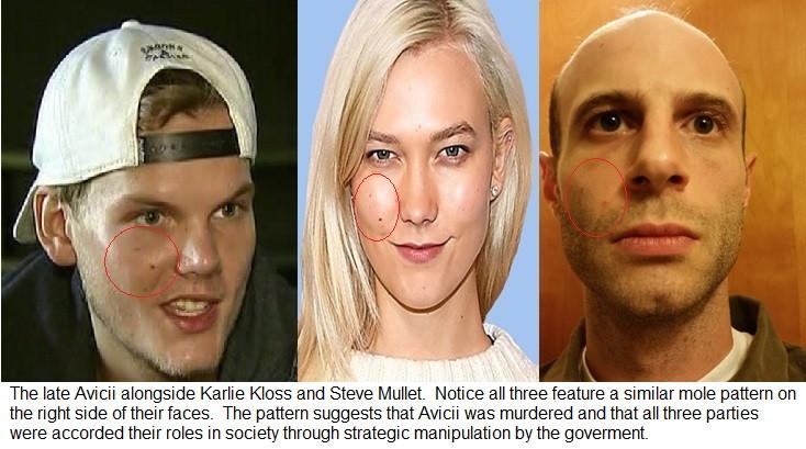 Avicii, Kloss, Mullet, w Caption.jpg