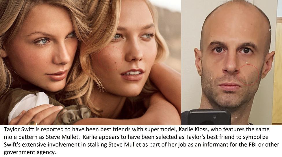 Karlie Kloss, T Swift, and Steve Mullet.jpg