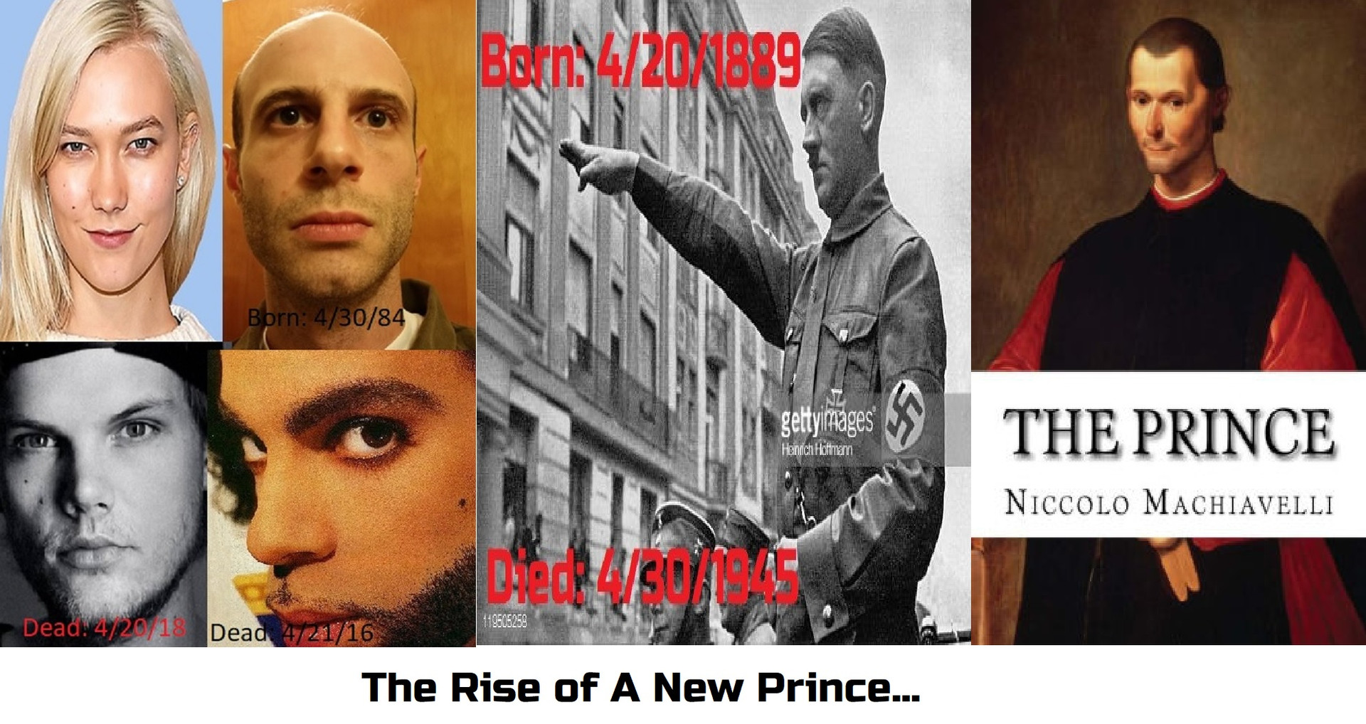 The Rise of a New Prince.jpg