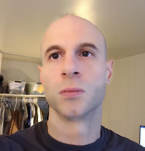 steve clean shaven head on.jpg