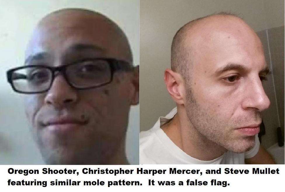 .01 -- Harper Mercer and Mullet, Same Mo