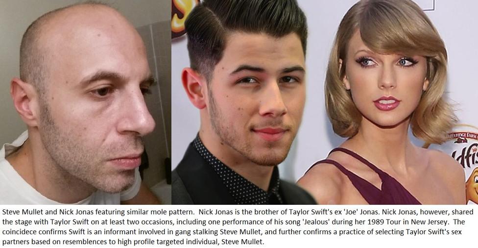Taylor Swift, Nick Jonas and Steve Mullet.jpg