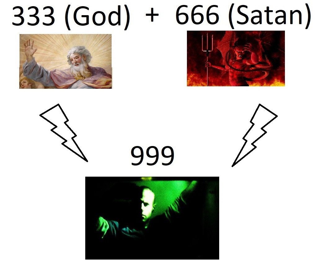 333, 666, 999.jpg