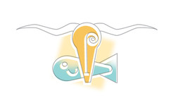 ReefNBeef_Logo