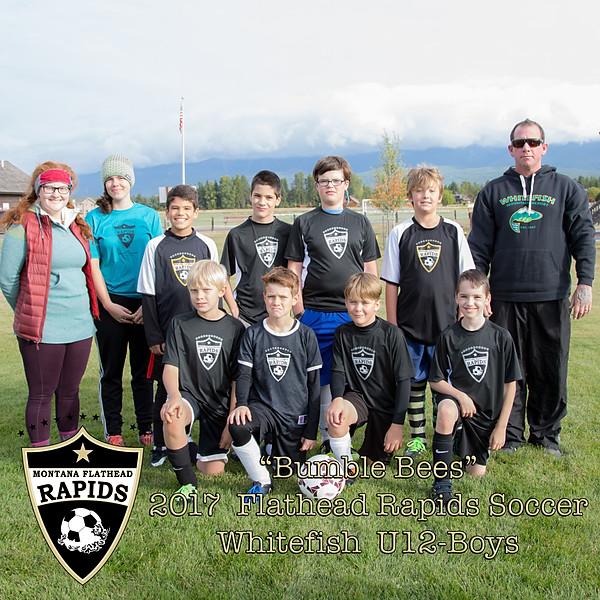 WF Flathead Rapids 2017