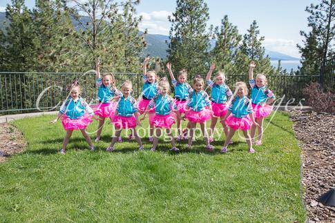 Princess Poppy Group-2-7002