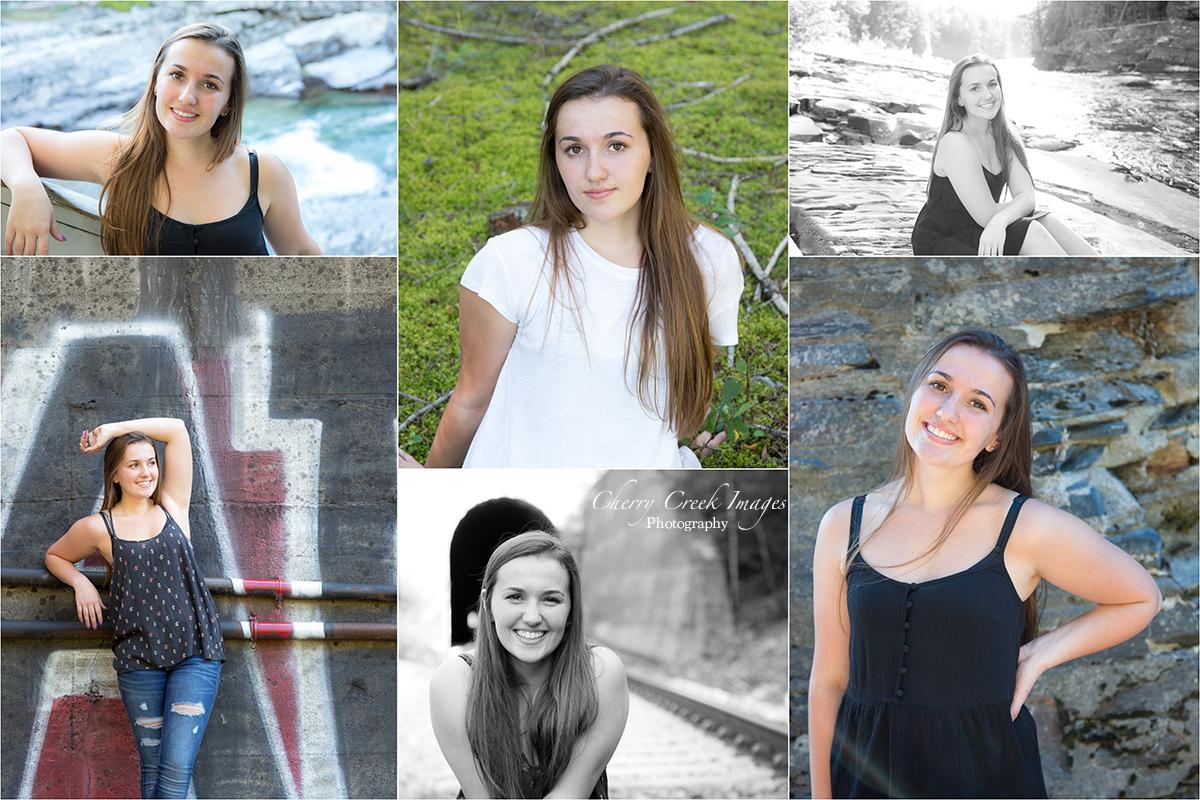 Emma Sr Collage CCI smaller